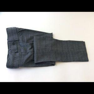 Pants - Maurices brand pants 👖